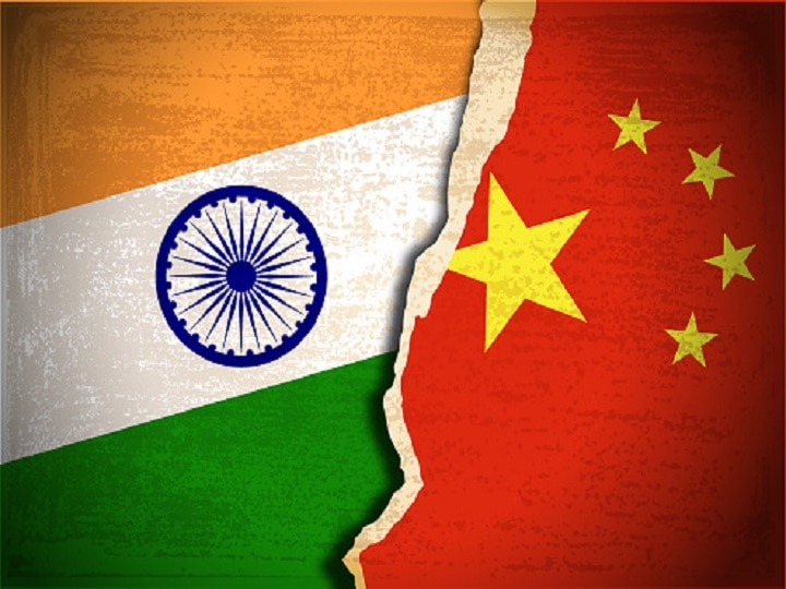 'China Has No Locus Standi On Kashmir': India Gives Befitting Response To Beijing's Remark On J&K