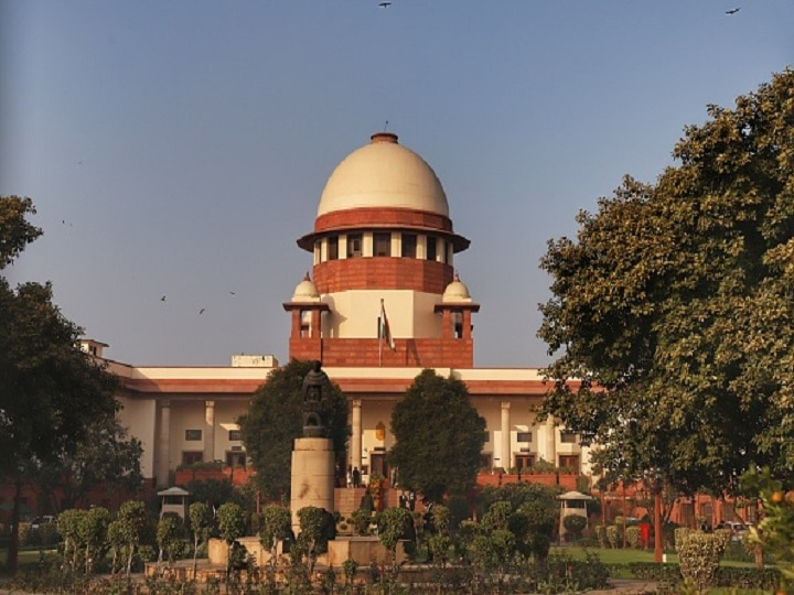 'Alter Rules For Digital Media First, News Becomes Viral ', Centre To SC On Guidelines For TV Media