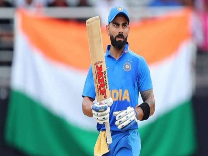 Five Great Records India captain Virat Kohli will get his eyes on the future!