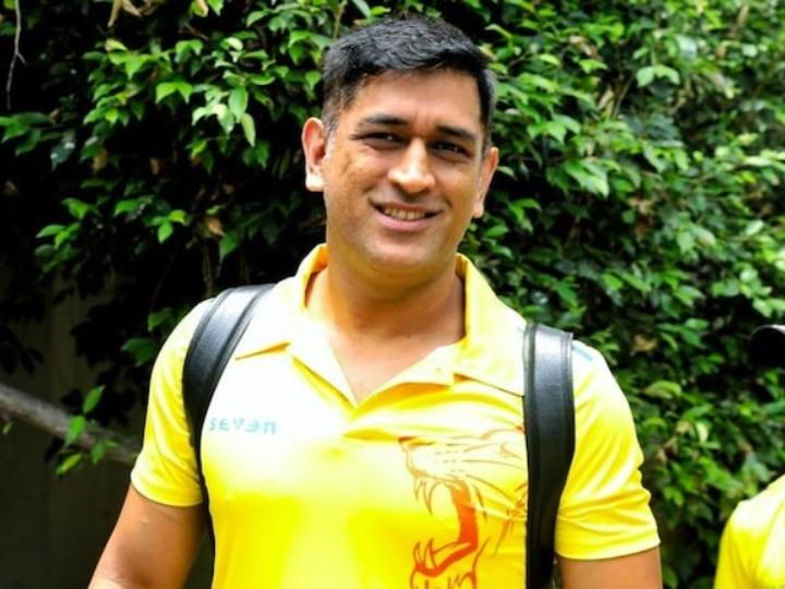 IPL 2020: MS Dhoni, Chennai Super Kings Finally Start Practice In UAE