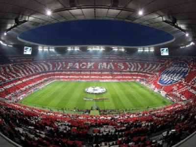 Psg Vs Bayern Munich Live Streaming When And Where To Watch Live Telecast Of Champions League Final