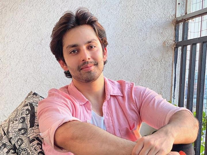 Neha Kakkar S Ex Boyfriend Himansh Kohli S Family Tests Positive For Covid 19 Yaariyan Actor Tests Negative