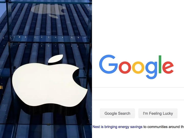 Italian Watchdog Launches Inquiry Into Google, Apple And Dropbox Over Alleged Anti-Market Practices In Cloud Computing Services