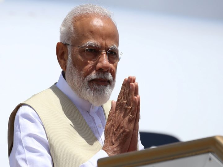 India Now Ranks 4th In Renewable Energy: Modi's Message At World Solar Technology Summit