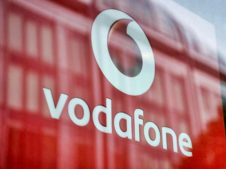TRAI Grants Vodafone Idea Time Till Sept 8 To Respond To Show-Cause Notice Over The RedX Tariff Plan