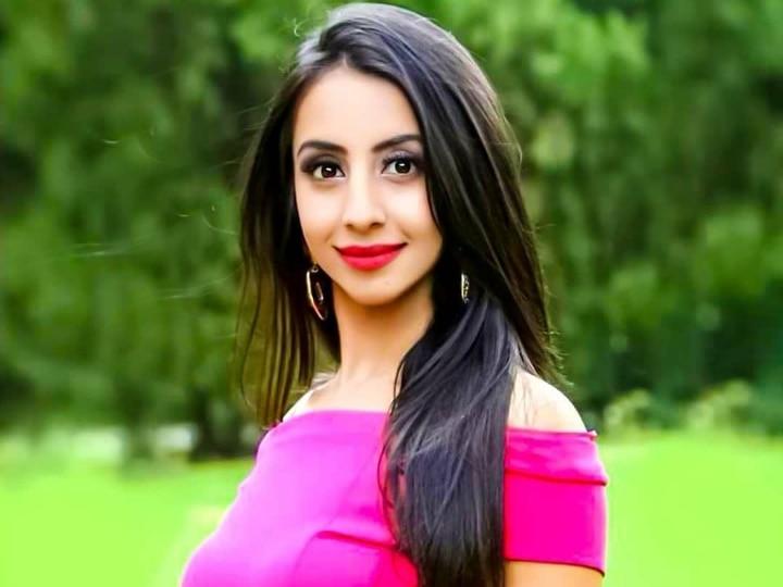 Sandalwood Drug Scam: CCB Raids Sanjjanaa Galrani's Residence; Kannada Actress Arrested For Further Investigation
