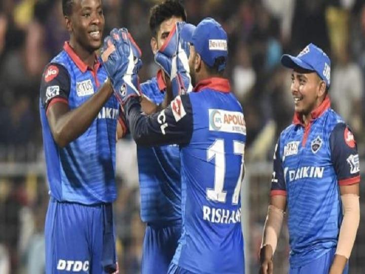 IPL 2020 | Delhi Capitals can challenge and win IPL-13: Kagiso Rabada