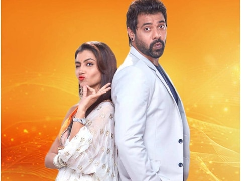 BARC TRP Report: Kundali Bhagya, Anupamaa Continue To Lead, Kumkum Bhagya Makes SPLASHING Entry In List Of Top Shows