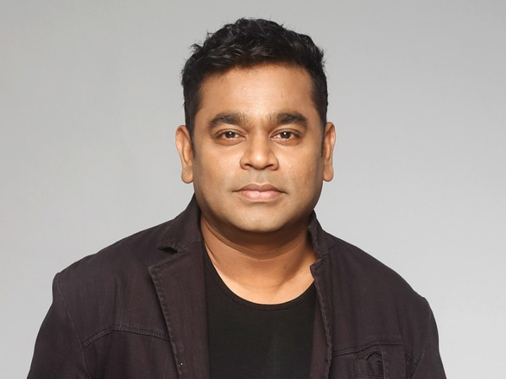 Madras High Court Issues Notice To AR Rahman After Income Tax Dept Files Tax Evasion Case