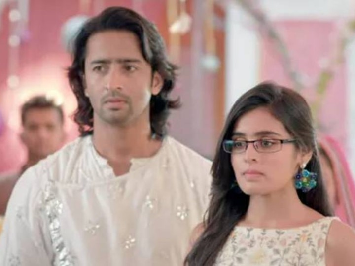 REVEALED! Shaheer Sheikh's Yeh Rishtey Hain Pyaar Ke To Go Off Air On This Date