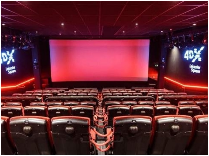 Maharashtra: Cinema Halls To Re-open From November 5 With 50% Occupancy, Filmmakers REACT!