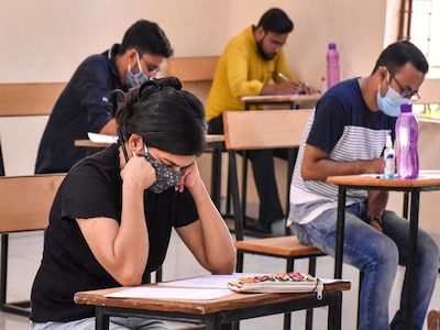 Neet Results 2020 Nta To Declare Result By This Date On Nta Neet Ac In Here S All You Need To Know