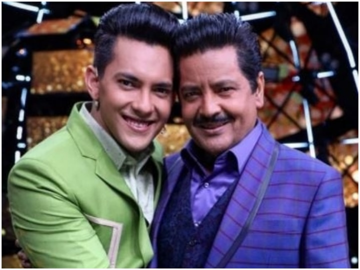 Ahead Of His Wedding Aditya Narayan Reveals He Has Only Rs 18,000 In His Account; Might Sell His Bike To Survive Lockdown!