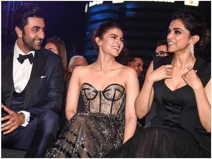 Ranbir Kapoor To Romance GF Alia Bhatt And Ex Deepika Padukone In Sanjay Leela Bhansali's Next?