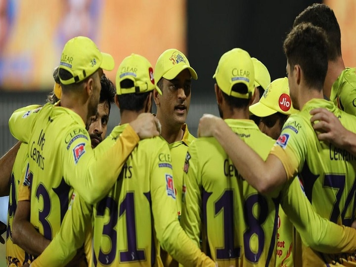 It's Just A Game: Sakshi Dhoni Shares Heartfelt Poem After CSK Get Eliminated From IPL 2020 Playoffs Race