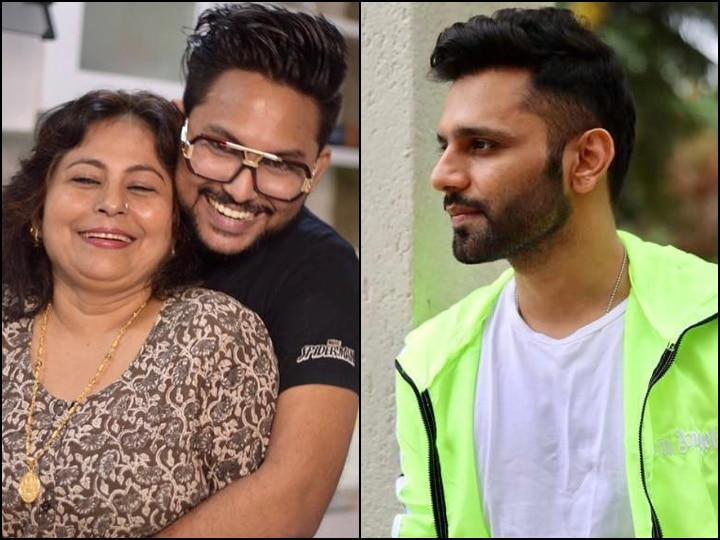 'Bigg Boss 14': Jaan Kumar Sanu's Mother Hits Back At Rahul Vaidya For His 'Nepotism' Comment: 'My Other Two Sons Are Better Singer Than Rahul'