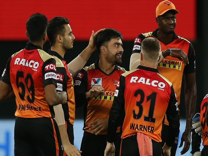 IPL 2020, Points Table: SRH Stay Afloat In Tournament, Climb To Sixth Spot With Dominant 88-Run Over DC