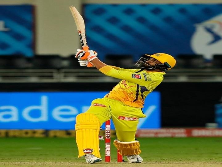 IPL 2020: Game changer 'Jadu' dedicates CSK's 6 wicket win against KKR to loyal 'Whistle' fans