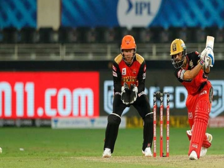IPL 2020, Eliminator: Who holds the edge between SRH and RCB in the knockout encounter in Abu Dhabi?