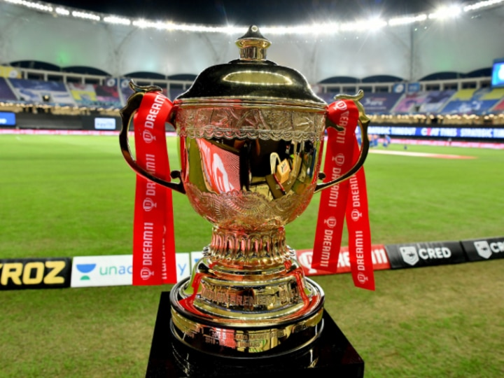 IPL New Teams: IPL 2021 To Have 8 Teams; New Franchises To Be Added From IPL  2022