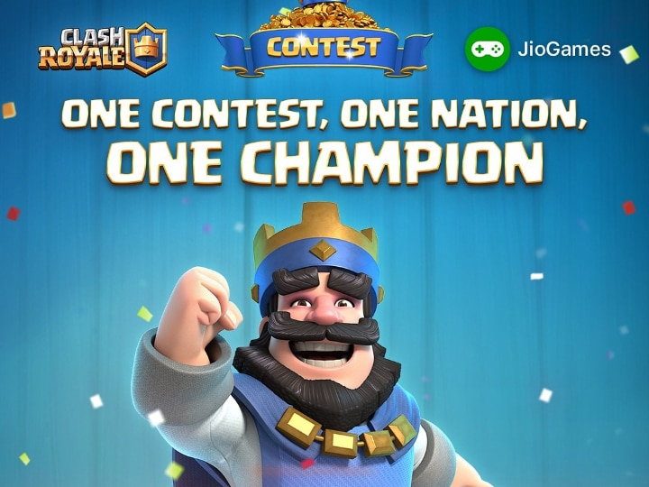 Clash Royale Tournament With Prizes Worth Rs 2.5 Lakh Begins In India! Know Participation Rules, Eligibility & More