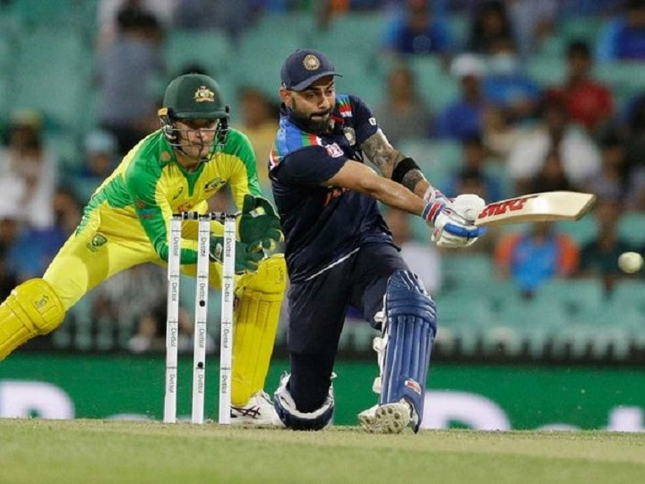 IND vs AUS, 1st T20I: 'Men In Blue' To Lock Horns With 'Aussies' In Series Opener At Manuka Oval
