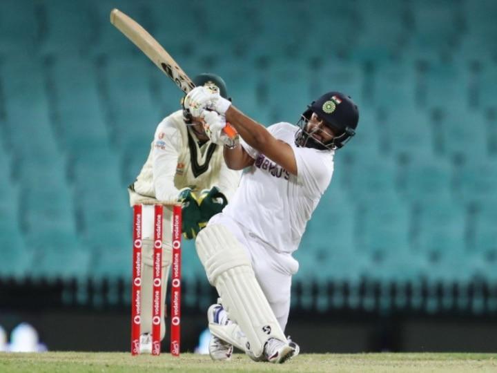 डब्लूटीसी फाइनल में भारत का पलड़ा भारी, रिषभ पंत साबित हो सकते हैं गेम चेंजर