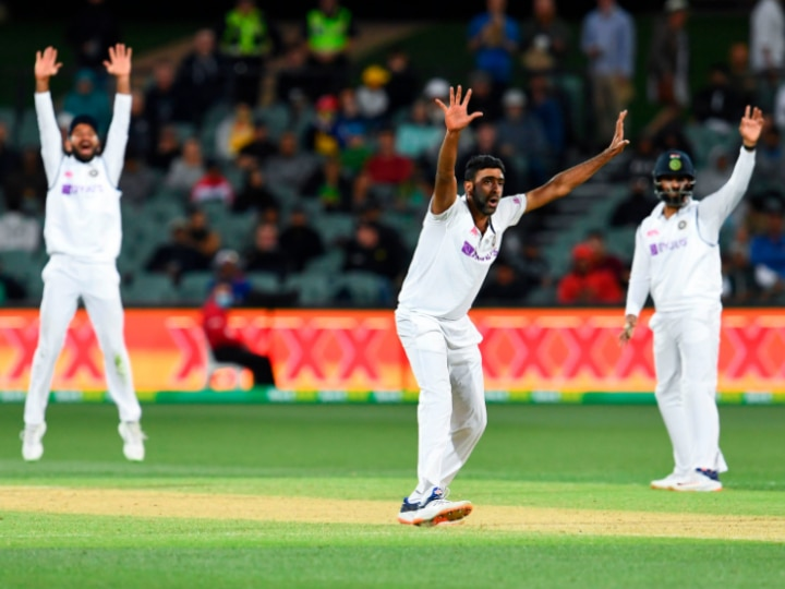 'Can't Play All Tests With Pink Ball Yet, India Not Ready': R Ashwin After Picking Four For 55 At Adelaide