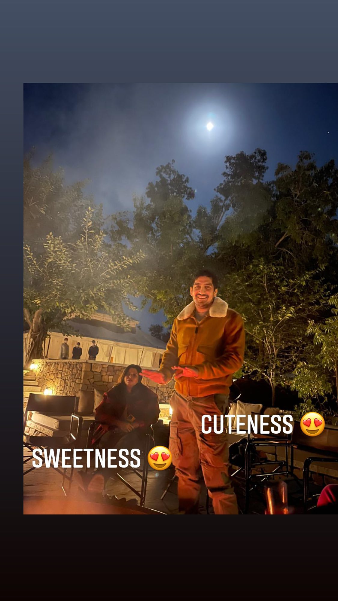 PICS: Ranbir Kapoor's Mom Neetu Singh Chills With Alia Bhatt, Ayan Mukerji & Daughter Riddhima In Ranthambore