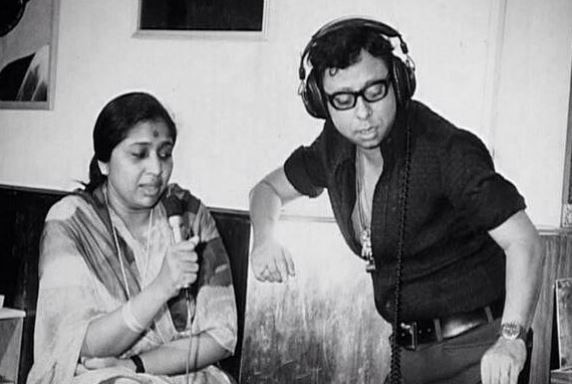 RD Burman 27th Death Anniversary: Remembering The most Versatile Music Composer With 5 Evergreen Songs That Continue To Win Hearts