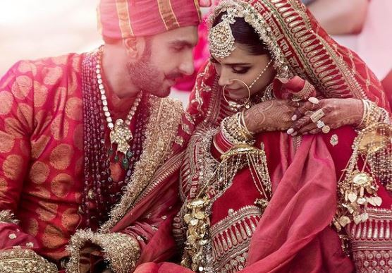 Many Times My Trust Was Broken: Deepika Padukone Recounts How She Fell In Love With Ranveer Singh