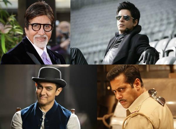 Who among the most expensive houses of Amitabh Bachchan, Shahrukh Khan and Akshay Kumar
