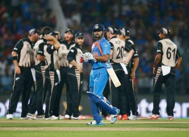 न्यूजीलैंड नहीं जाएगी टीम इंडिया, 2022 तक स्थगित किया गया दौरा, जानिए क्या है वजह