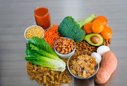 Health Tips: To avoid corona in winter, definitely include these five food items rich in zinc