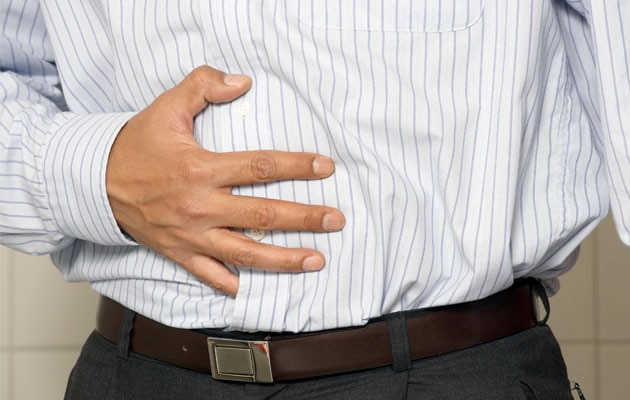 Health Tips Having trouble with gastric issues Try these home remedies