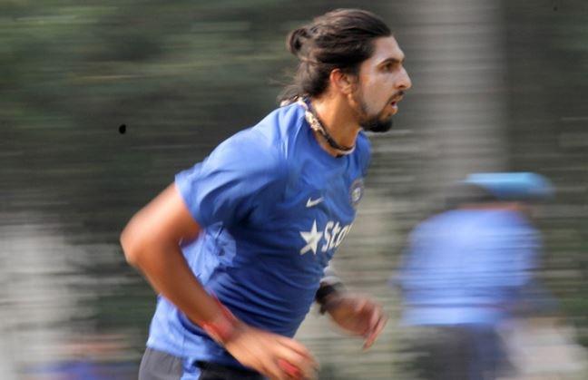 IPL 2021: दिल्ली कैपिटल्स को नहीं मिली राहत, इशांत शर्मा को लेकर आई यह खबर