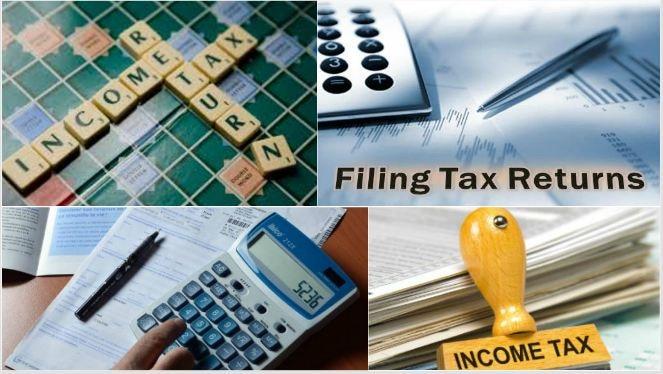 Income Tax New Website: लोग अब भी नहीं भर पा रहे हैं रिटर्न, इनकम टैक्स की नई वेबसाइट में कई दिक्कतें