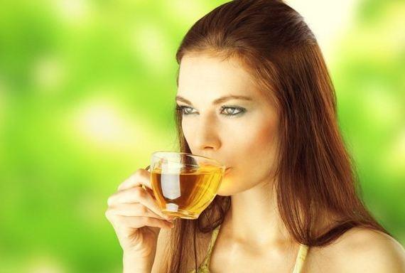 सुबह उठकर दूध की चाय नहीं बल्कि पीएं तेज पत्ता की चाय, वजन घटाना हो जाएगा आसान