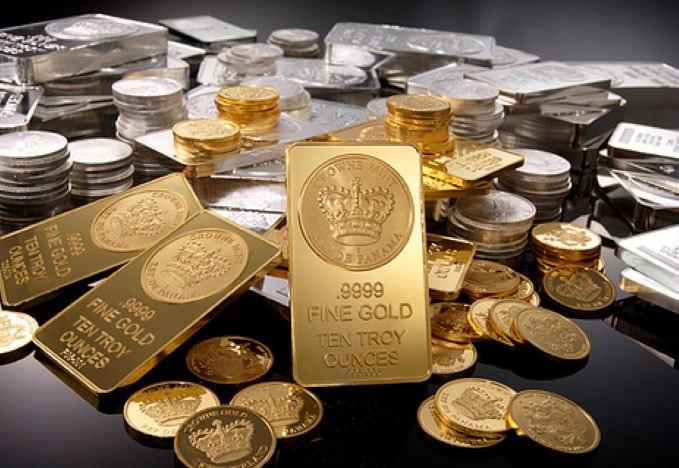 Gold-Silver Price 23 June: महंगा हुआ सोना-चांदी, जानिए आज की ताजा कीमत