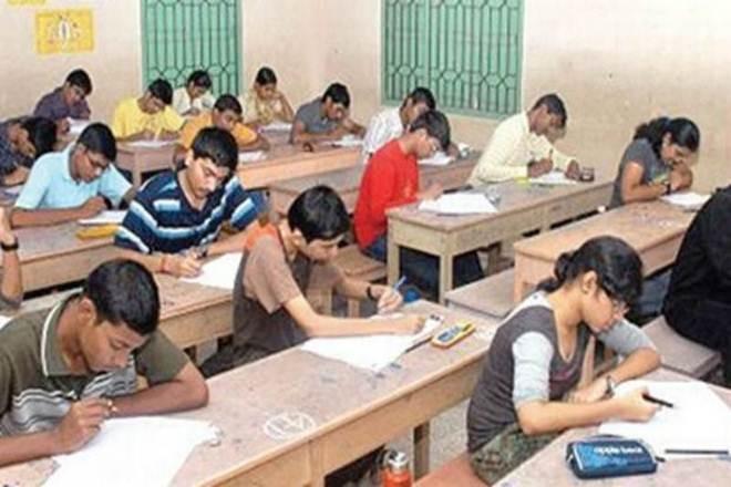 UP Board Exams 2021: मई से शुरू हो सकते हैं यूपी बोर्ड के एग्जाम, जानिए क्या है लेटेस्ट अपडेट