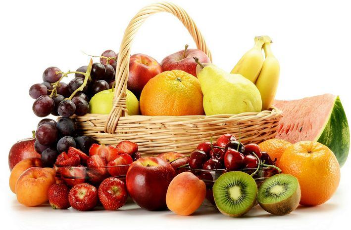 Food For Diabetics: कैसे होती है डायबिटीज? जानिए डायबिटीज के प्रकार और कैसा होना चाहिए आहार?