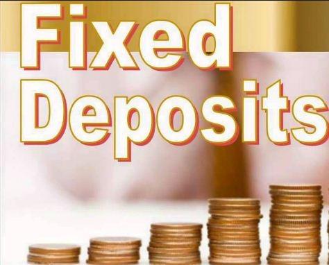 Fixed Deposit कराने का है प्लान? ये हो सकते हैं बेहतर विकल्प