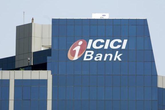 ICICI Bank ने ग्राहकों के लिए बदले कई नियम, एटीएम समेत कई ट्रांजेक्शन के शुल्क बढ़ाए