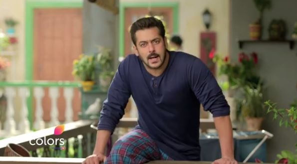 Why OTT Run Could Prove A Game-Changer For Salman Khan's 'Bigg Boss'