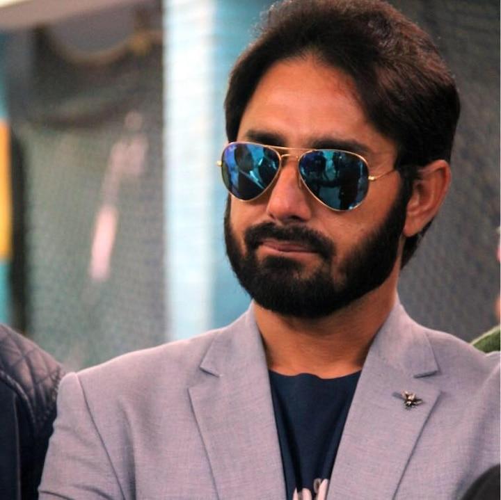 विवादित एक्शन में प्रतिबंध से बचाने के लिए अश्विन को क्रिकेट से छह महीने दूर रखा गया- सईद अजमल