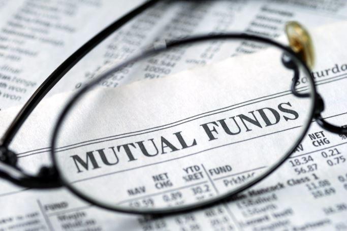 क्या है इंडेक्स फंड, जानें कैसे करें निवेश और क्या रखें सावधानियां