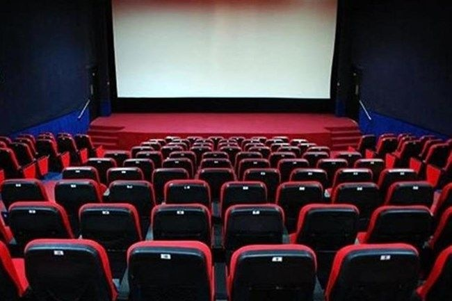 Center allows 100 percent viewers in theaters, preparation of theater owners in Mumbai ann