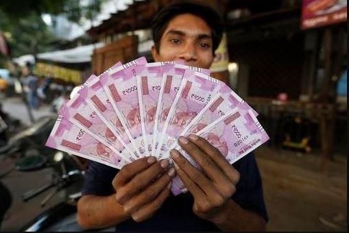 Rakesh Jhunjhunwala portfolio: 52 हफ्ते के रिकॉर्ड हाई पर पहुंचा ये शेयर, लगा अपर सर्किट