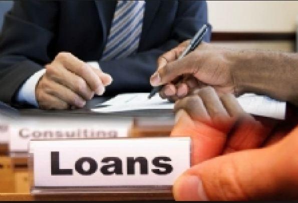 कोविड 19 के इलाज के लिए बैंक देंगे अनसिक्योर्ड लोन,  5 लाख रुपए तक के लोन की हुई पेशकश