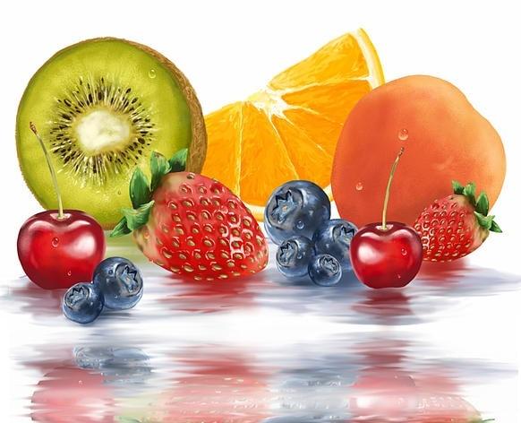 Vitamin C Natural Source: विटामिन सी के प्राकृतिक स्रोत और लक्षण, जानिए शरीर के लिए इतना जरूरी क्यों  है ये